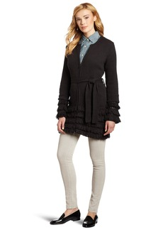 Laundry Women's weater Coat    mall