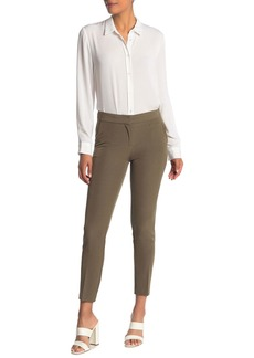 Laundry by Shelli Segal Skinny Work Pants