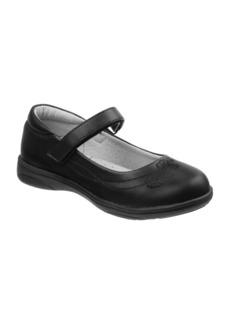 Laura Ashley Toddler Girls School Shoes
