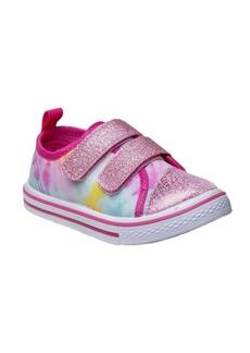 Laura Ashley Toddler Girls Sneakers