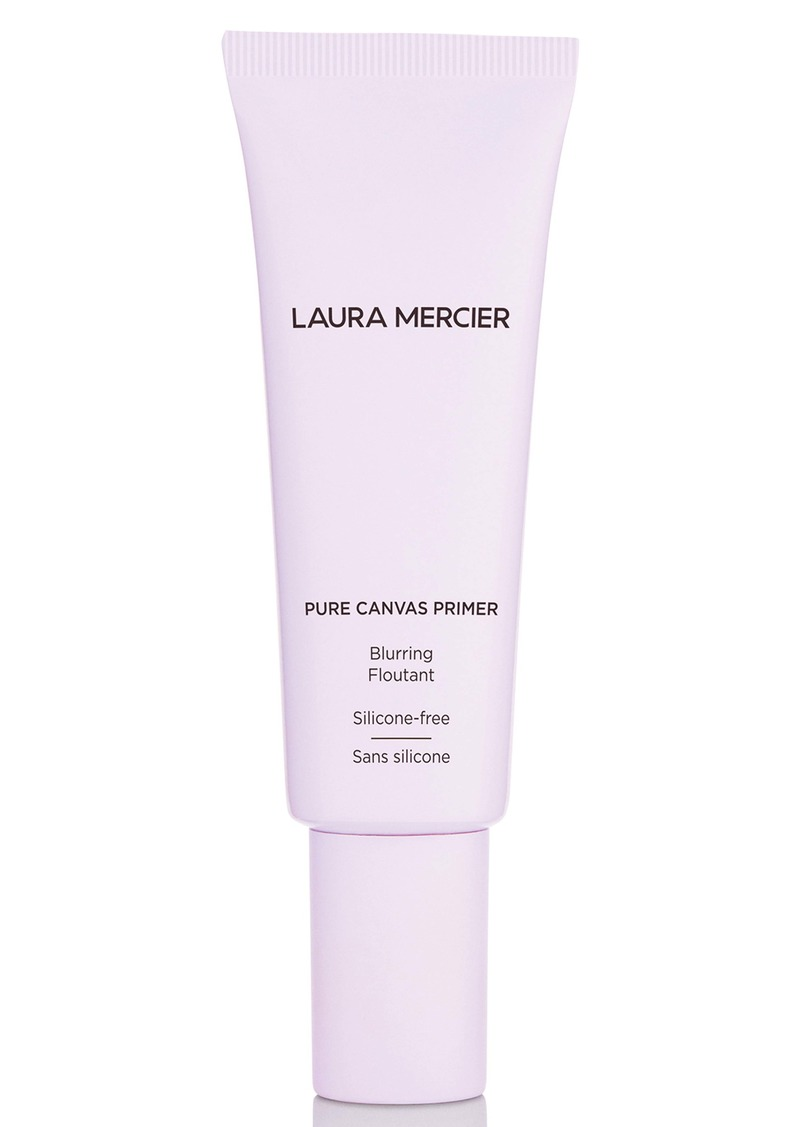 Laura Mercier Blurring Pure Canvas Primer