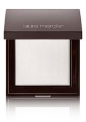 Laura Mercier Blurring Undereye Powder
