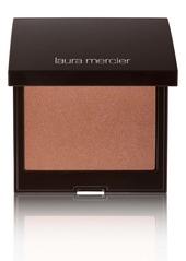 Laura Mercier Blush Colour Infusion Powder Blush