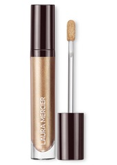 Laura Mercier Caviar Chrome Veil Lightweight Liquid Eye Color