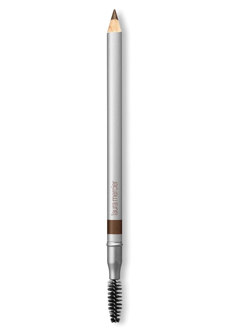 Laura Mercier Eyebrow Pencil