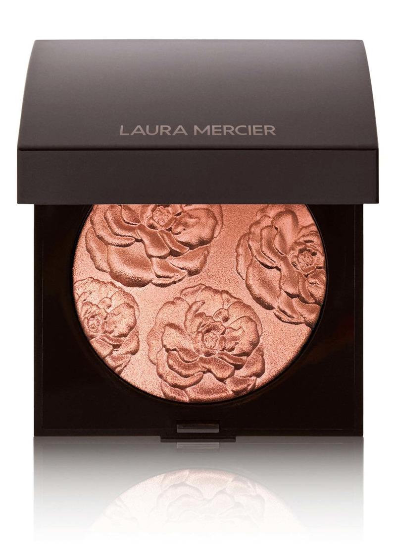 Laura Mercier Face Illuminator (Limited Edition)