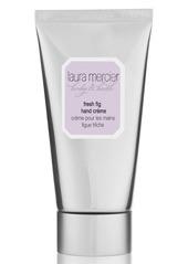 Laura Mercier Fresh Fig Hand Crème