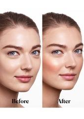 Laura Mercier Highlight & Glow Face Palette (USD $86 Value)