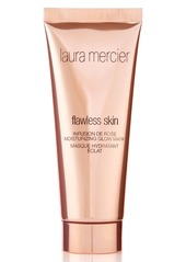 Laura Mercier Infusion de Rose Moisturizing Glow Mask