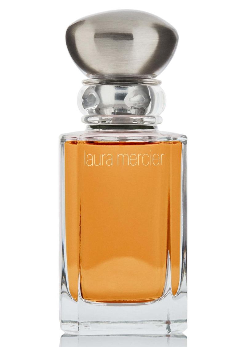 Laura Mercier L'Heure Magique® Eau de Parfum