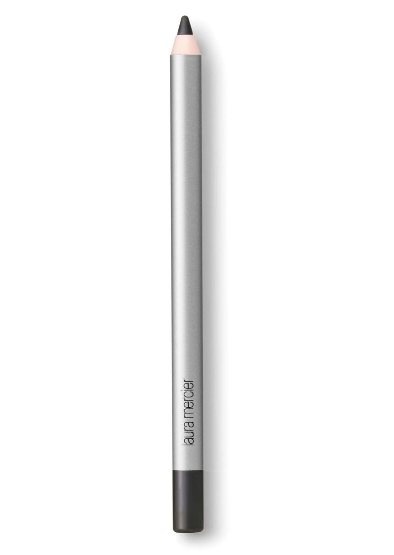 Laura Mercier Longwear Eye Pencil