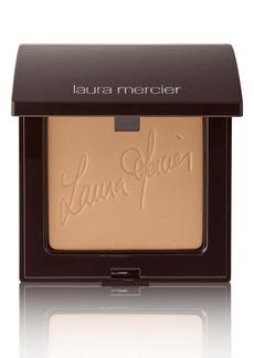 Laura Mercier Matte Bronzing Powder