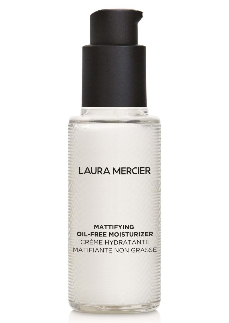 Laura Mercier Mattifying Oil-Free Moisturizer