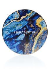 Laura Mercier Mediterranean Escape Sunkiss Bronze Veil (Limited Edition)