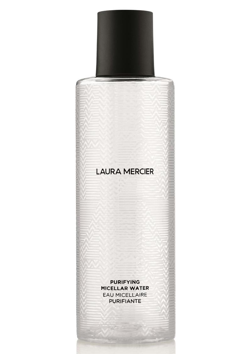 Laura Mercier Micellar Water