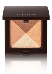 Laura Mercier Mosaic Shimmer Block