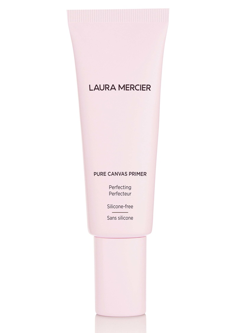 Laura Mercier Perfecting Pure Canvas Face Primer