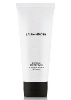 Laura Mercier Refining Crème Face Polish
