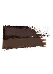 Laura Mercier Sketch & Intensify Pomade and Brow Powder Duo