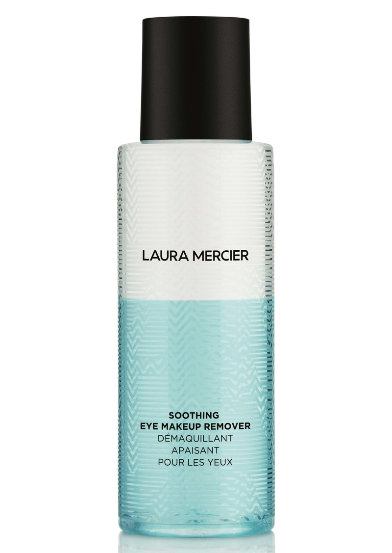 Laura Mercier Soothing Eye Makeup Remover