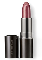 Laura Mercier Stickgloss Sheer Lipstick