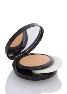 Laura Mercier Smooth Finish SPF 20 Foundation Powder - 12