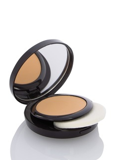 Laura Mercier Smooth Finish SPF 20 Pressed Powder - 10