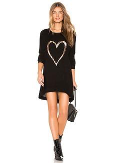 Lauren Moshi Kaya Dress