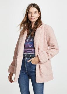 LAVEER Jane Coat