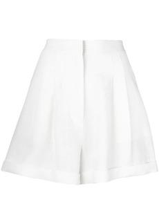 Le Kasha Cesaree short skirt