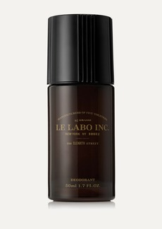 Le Labo Deodorant 50ml
