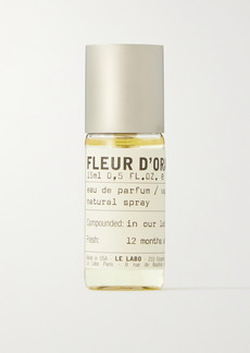 Le Labo Eau De Parfum - Fleur Doranger 27 15ml
