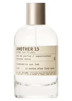 Le Labo AnOther 13 Eau de Parfum