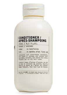 Le Labo Conditioner