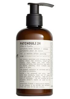 Le Labo 'Patchouli 24' Hand & Body Lotion