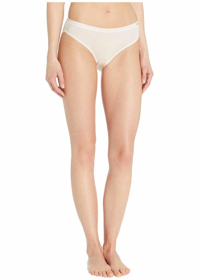 Le Mystere Stretch Perfection Bikini 2238