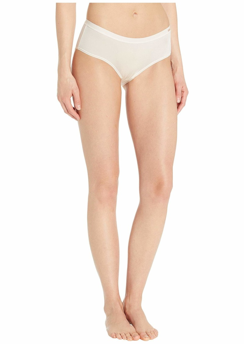 Le Mystere Stretch Perfection Hipster 6638