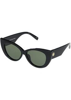 Le Specs Feline Fine