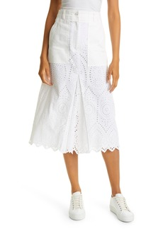 Women's Le Superbe Jasmine Skirt