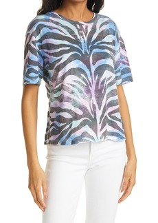 Women's Le Superbe Wide Awake Blondie T-Shirt