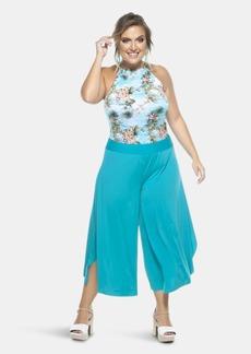 Lehona Skirt Pants - 24 - Also in: 28, 26, 18, 20, 16