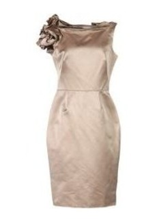 LELA ROSE - Short dress