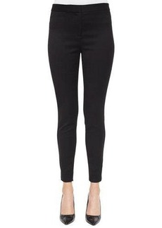 Lela Rose Stretch Skinny Pants