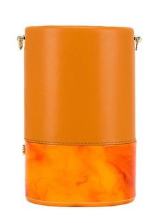 Lele Sadoughi Petite Dallas Bag