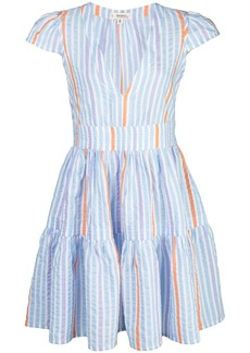 Lemlem Bahiri dress