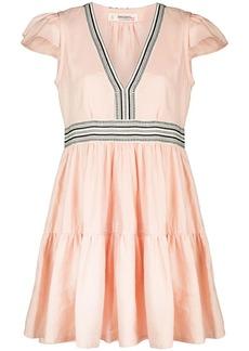Lemlem Koki beach dress