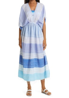 lemlem Eshal Cover-Up Dress