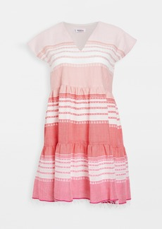 Lemlem Eshal Popover Dress