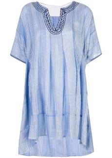Lemlem Zinab smock dress