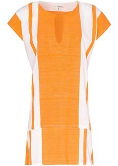 Lemlem Zoya striped tunic